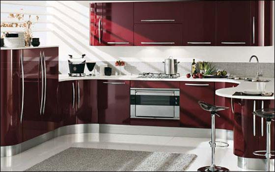 مطبخ الاحلام Image_36.jpg