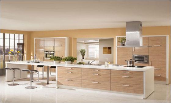 مطبخ الاحلام Image_38.jpg