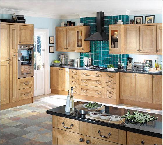 مطبخ الاحلام Image_40.jpg