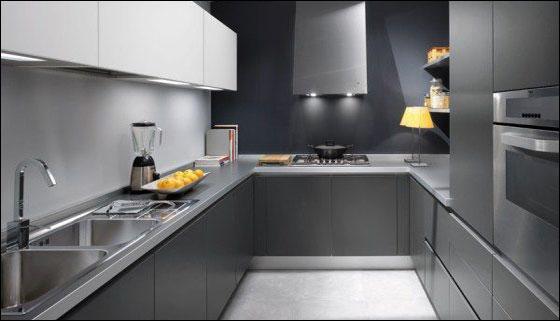 مطبخ الاحلام Image_41.jpg