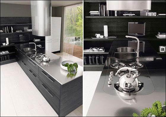 مطبخ الاحلام Image_42.jpg