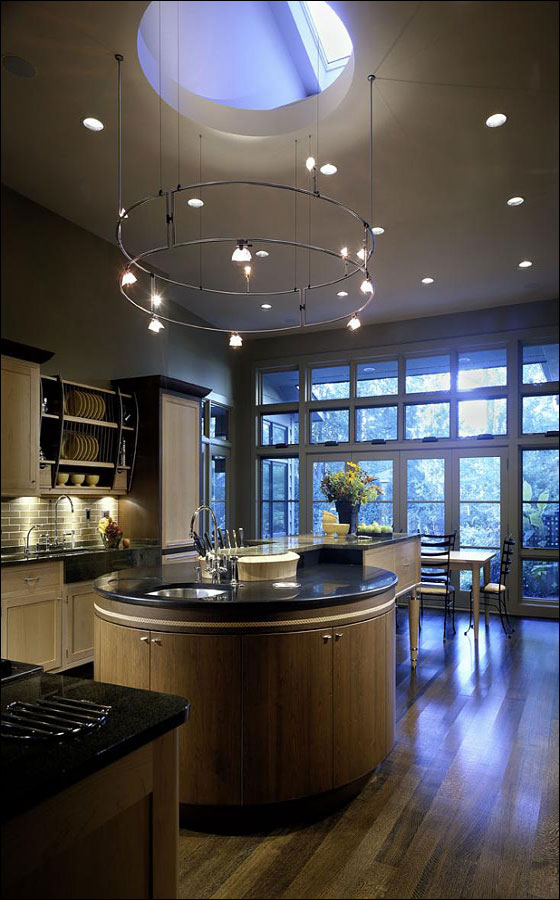 مطبخ الاحلام Image_43.jpg
