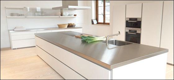 مطبخ الاحلام Image_45.jpg