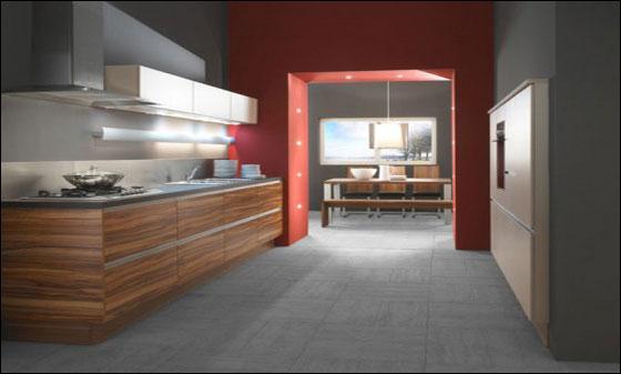 مطبخ الاحلام Image_46.jpg