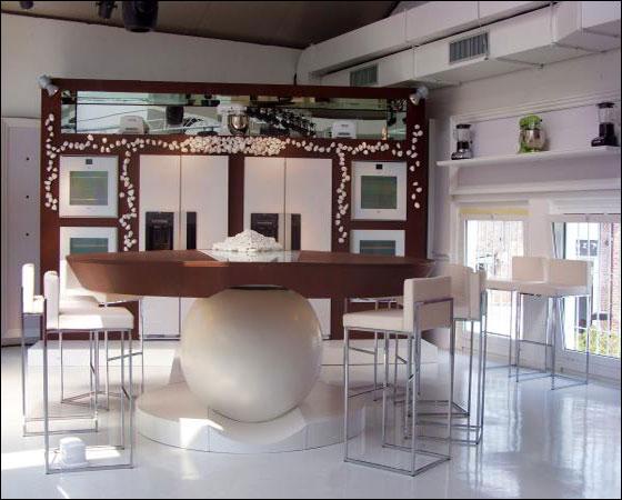 مطبخ الاحلام Image_51.jpg