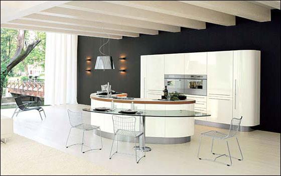 مطبخ الاحلام Image_52.jpg