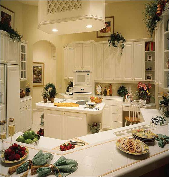 مطبخ الاحلام Image_53.jpg