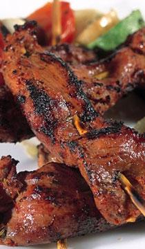 شرائح لحم الغنم على الطريقة la7mi.jpg