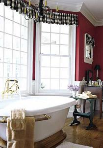 الحمام.. الكلاسيكية والرومانسية!! Bathroom_lighting-0004.jpg