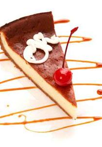 cheese cake cake.jpg