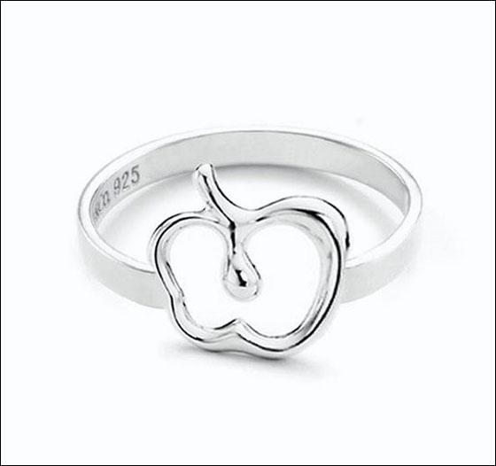 ���� ����� ����� ���� Ring_05.jpg