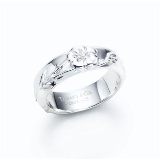 ���� ����� ����� ���� Ring_10.jpg