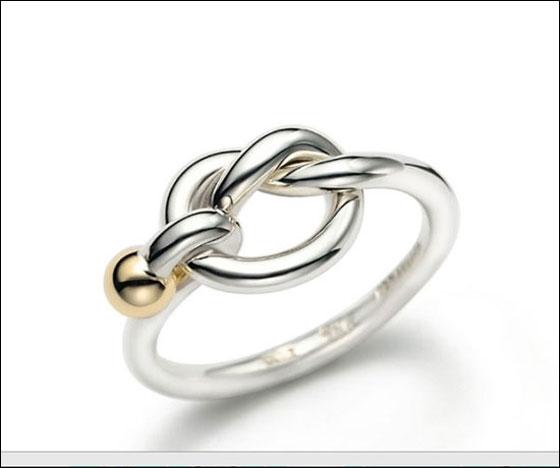 ���� ����� ����� ���� Ring_12.jpg