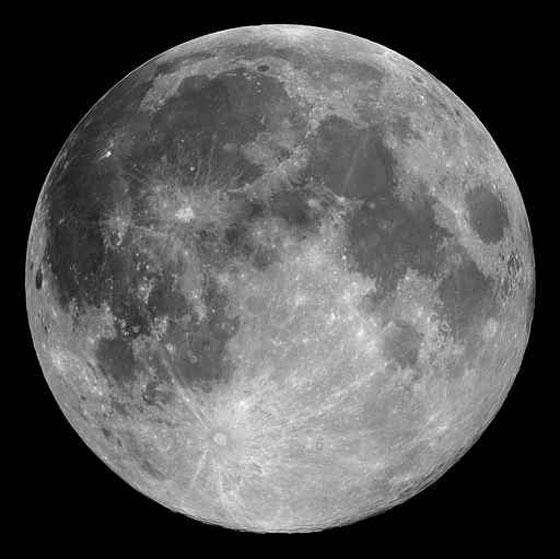 تقلص سطح القمر moon_1.jpg