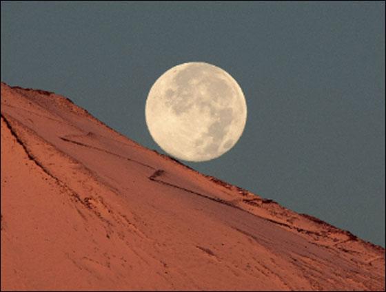 تقلص سطح القمر moon_3.jpg