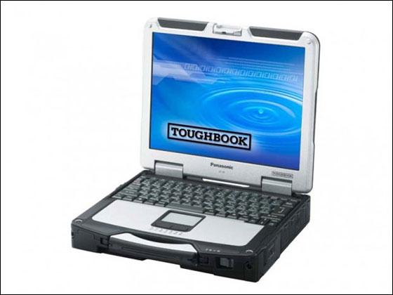 """""""تافبوك"""" اول كمبيوتر عازل للماء pc_2.jpg"""