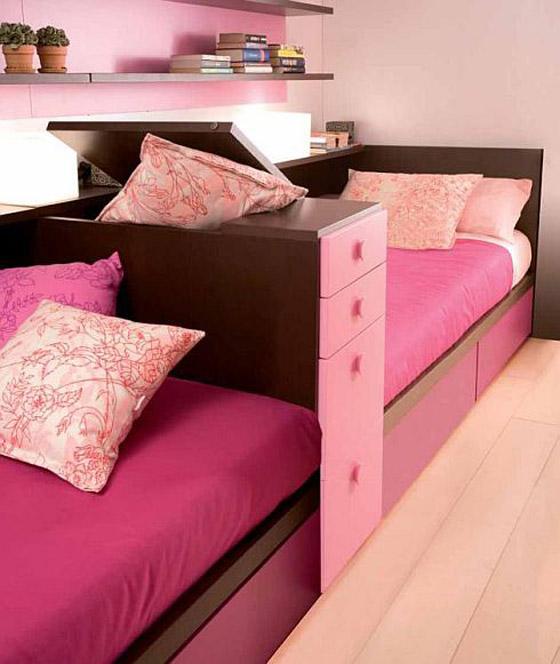 اجمل غرف الاطفال decor1.jpg