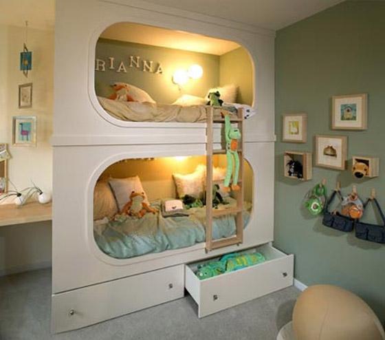 اجمل غرف الاطفال decor3.jpg