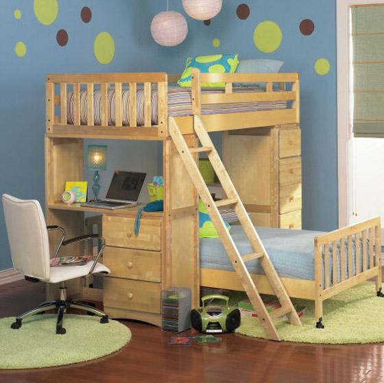 اجمل غرف الاطفال decor4.jpg