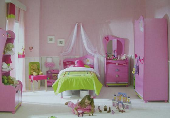 اجمل غرف الاطفال decor5.jpg