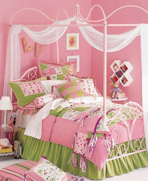 اجمل غرف الاطفال decor6.jpg