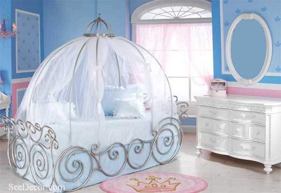 اجمل غرف الاطفال decor7.jpg