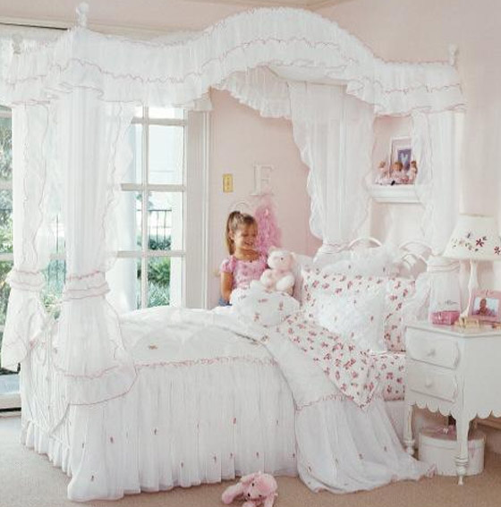 اجمل غرف الاطفال decor8.jpg