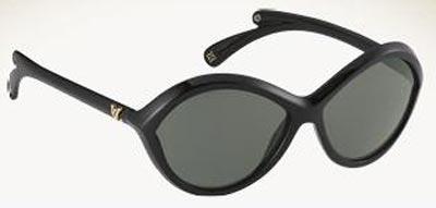 ���� ������ 2011���� ���� ������� ������� 2011������� ����� ����� ����� �����2011 glasses_10.jpg