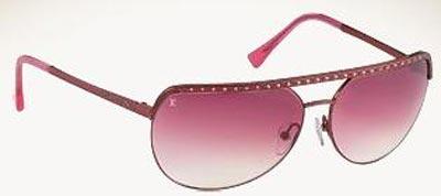 إليكم أحدث موديلات النظارات الشمسية