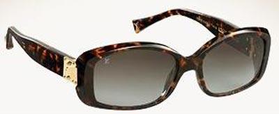 ���� ������ 2011���� ���� ������� ������� 2011������� ����� ����� ����� �����2011 glasses_2.jpg