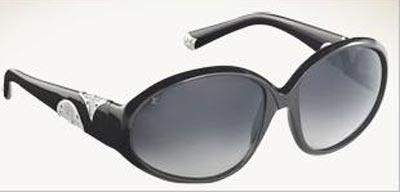 ���� ������ 2011���� ���� ������� ������� 2011������� ����� ����� ����� �����2011 glasses_8.jpg