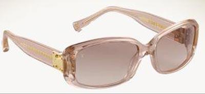 ���� ������ 2011���� ���� ������� ������� 2011������� ����� ����� ����� �����2011 glasses_9.jpg