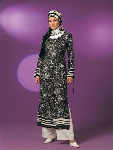 أجمل الملابس للنساء المحجبات.ملابس يومية مريحة وملابس للمناسبات الخفيفة والانيقة! Clothes_01.jpg