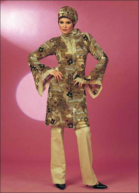 أجمل الملابس للنساء المحجبات.ملابس يومية مريحة وملابس للمناسبات الخفيفة والانيقة! Clothes_03.jpg