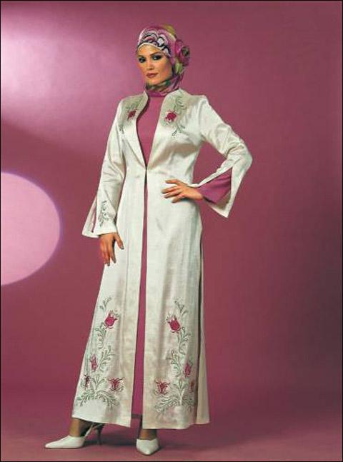 أجمل الملابس للنساء المحجبات.ملابس يومية مريحة وملابس للمناسبات الخفيفة والانيقة! Clothes_05.jpg