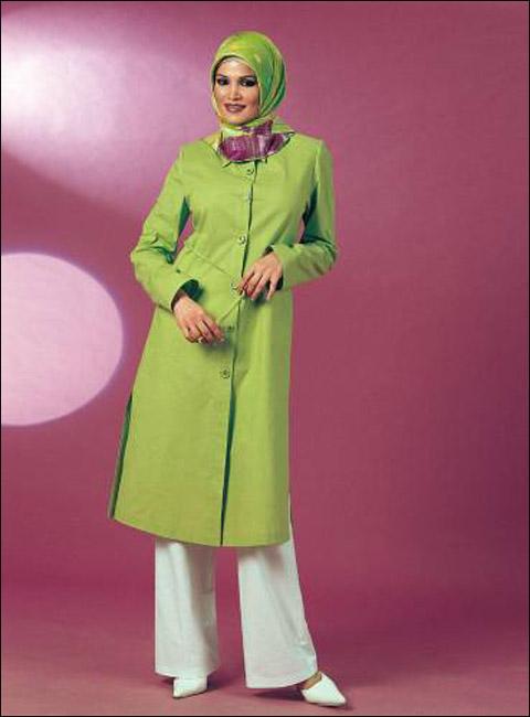 أجمل الملابس للنساء المحجبات.ملابس يومية مريحة وملابس للمناسبات الخفيفة والانيقة! Clothes_06.jpg
