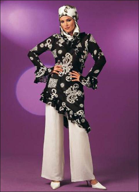 Аль Мадина Магазин Женской Одежды Доставка