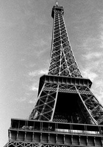 """برج ايفل ومحطة برلين بين اهداف """"القاعدة"""" باوروبا!"""