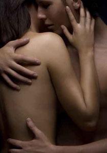 في أي عمر تصل المرأة الى ذروة الثقة الجنسية؟!