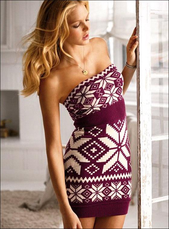 فساتين خريف 2010 فيكتوريا سيكريت dress_4.jpg