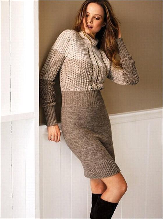فساتين خريف 2010 فيكتوريا سيكريت dress_5.jpg