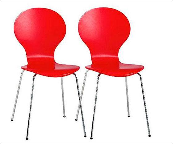 عشر مقاعد غريبة mak3ad_2.jpg
