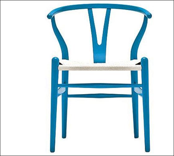 عشر مقاعد غريبة mak3ad_3.jpg