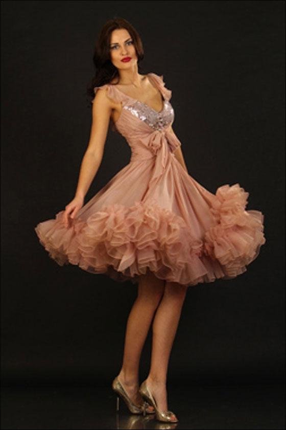 اجمل فساتين dress10.jpg