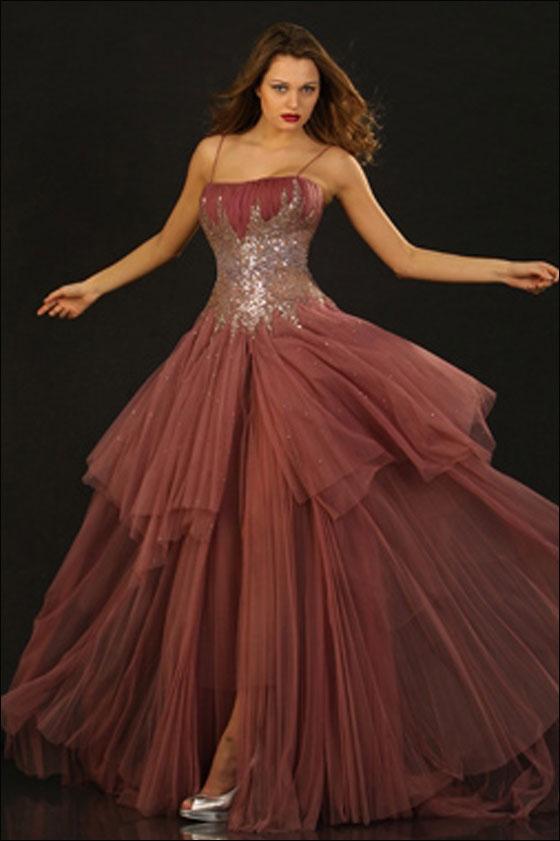 اجمل فساتين dress12.jpg