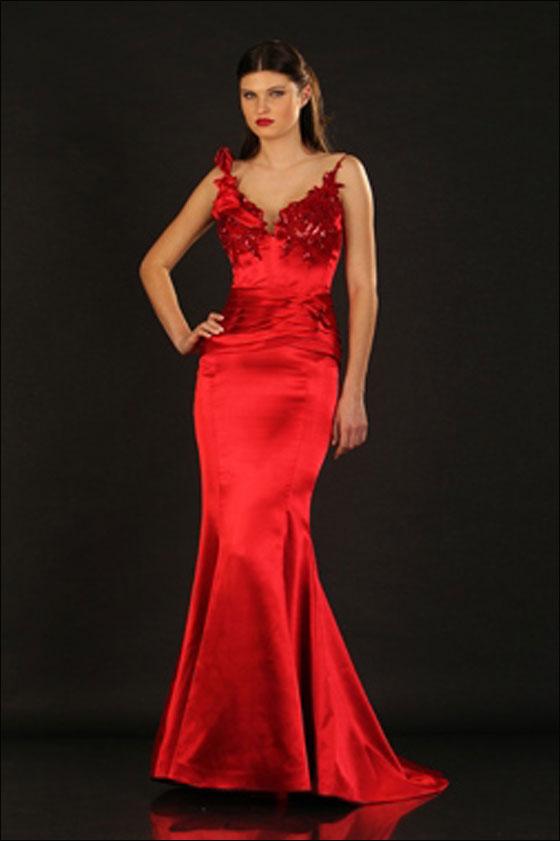 اجمل فساتين dress2.jpg