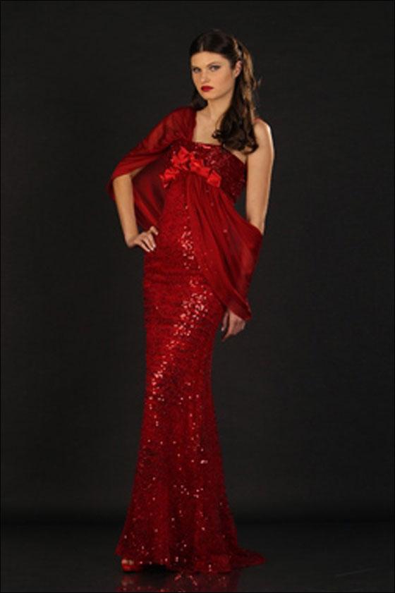 اجمل فساتين dress3.jpg