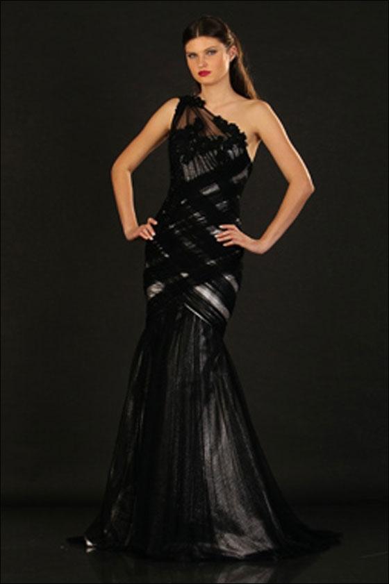 اجمل فساتين dress5.jpg