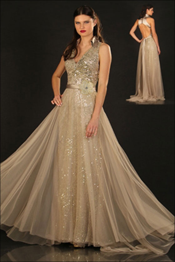 اجمل فساتين dress6.jpg