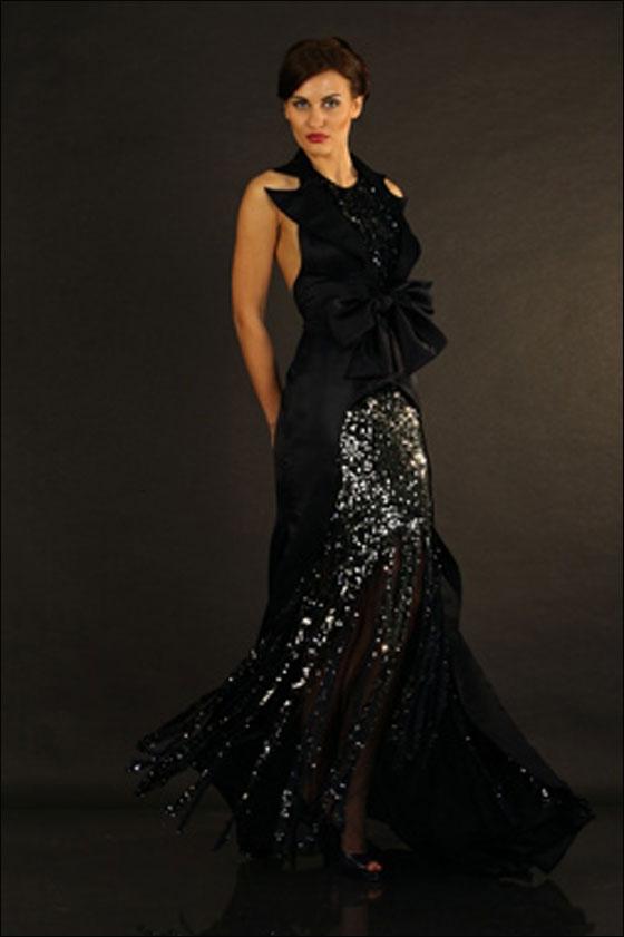 اجمل فساتين dress8.jpg